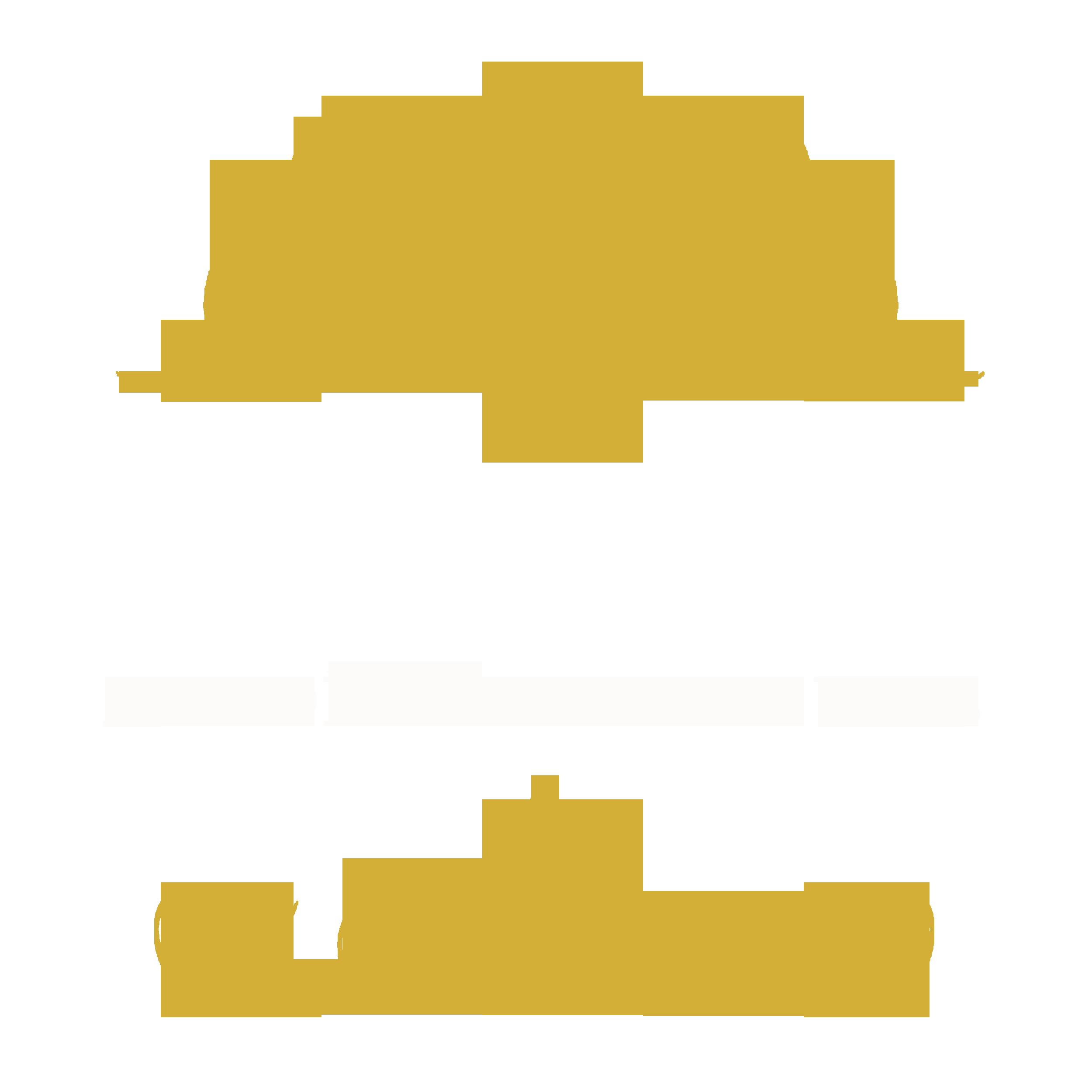 salon de eventos ecatepec